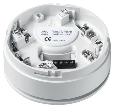 CAS380-Eatons-Cooper-sounder-base