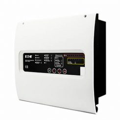 BiWire & Conventional Repeater Panels