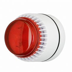 Conventional Alarms and Beacons