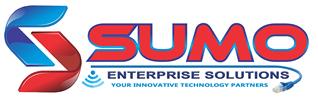 Sumo Enterprise Solutions - Eaton Products